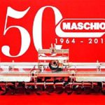 maschio gaspardo chrom c300 150x150 Marka New Holland podpisała umowę dostaw na wyłączność z Maschio Gaspardo