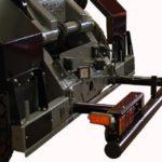 metaltech belkaph 150x150 Przyczepa hakowa Pronar T185/1 skierowana do produkcji