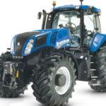 new holland t8.420 autocommand 150x150 We wrześniu dalsze spadki na rynku ciągników rolniczych