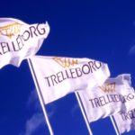 trelleborg 150x150 Farming Simulator League 2019/20   fantastyczny start drużyny Trelleborg