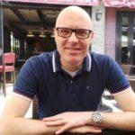 vaderstad nowy dyrektor 150x150 Väderstad kończy rok 2019 z rekordowym wynikiem
