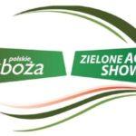 zielone agro show 2014 2 150x150 Już wkrótce Zielone AGRO SHOW 2019 – kompleksowa prezentacja maszyn zielonkowych