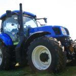 new holland maj 150x150 Ciągniki John Deere 6M – poznaj bliżej popularną serię (VIDEO)