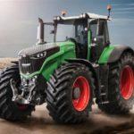 fendt 1050 150x150 FendtONE   nowa generacja ciągników Fendt 500, 900 i 1000 Vario