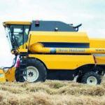 new holland kombajny tc5000 150x150 AGRAVIS Technik Polska – nowe partnerstwo biznesowe