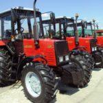 belarus 952 150x150 Marka New Holland uruchomiła interaktywny konfigurator maszyn online