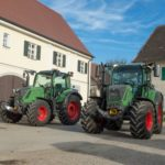 fendt 300 vario s4 150x150 Nowy Fendt 900 Vario – Ready for more
