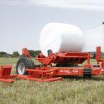 kuhn rw 1610 150x150 KUHN STRIGER serii 100   Nowa generacja kultywatorów do uprawy pasowej