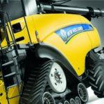 new holland cr1 150x150 New Holland nagrodzony przez ASABE