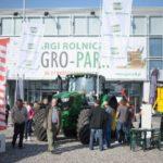 agro park 150x150 Agritechnica 2019: Trzy srebrne medale dla Amazone