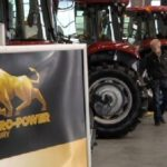 agro power 2014 150x150 Mazurskie AGRO SHOW 2019 – podsumowanie wystawy