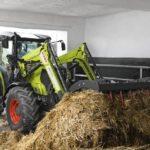 claas elios 150x150 Jak połączyć wydajność z ekonomicznym użytkowaniem ciągnika?