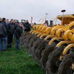 000 minikowo 2014 uprawa pasowa 150x150 Jęczmień od siewu po zbiór – uprawa pasowa w praktyce (VIDEO)