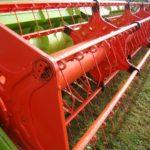 bz wbk leasing 150x150 Gdzie Polacy kupują sprzęt ciężki i rolniczy?