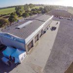 korbanek wite 150x150 AGCO rozbudowuje zakłady Massey Ferguson w Beauvais