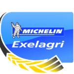 michelin exelagri 150x150 Gama MICHELIN CrossGrip z nowymi rozmiarami opon rolniczych