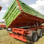 pronar przyczepy 500 150x150 Pronar   niekwestionowanym liderem sprzedaży przyczep rolniczych w roku 2018