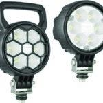 wesem crc7 150x150 WESEM CRC5   przydatna lampa robocza LED na wyposażeniu maszyny
