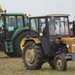 wycigi kcynia 150x150 Condor Endurance II – nowa duma firmy AGRIFAC   FOTO