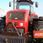000 agro show 2014 fotogaleria 150x150 AGRO SHOW 2018   FOTO