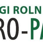 agro park 2014 150x150 Majowe wyniki sprzedaży nowych ciągników rolniczych