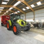 claas atos 150x150 Wszechstronny CLAAS ATOS – co oferuje? VIDEO