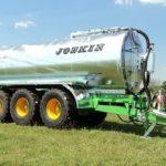 joskin qbigliner 150x150 Joskin poszerza gamę wozów asenizacyjnych Tetraliner