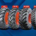 mitas change 150x150 Opony Magna AG24 dla pojazdów i przyczep rolniczych