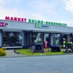 promodis 150x150 Najlepszy sklep rolniczy na miarę XXI wieku?