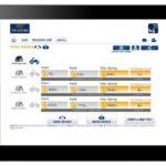 trelleborg aplikacja 150x150 Aplikacja Trelleborg TLC Plus wchodzi na rynek
