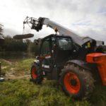 bobcat t36120 150x150 Ładowarka MERLO TF65.9 do szerokich zastosowań z bogatą gamą opcji