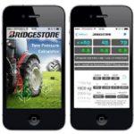 bridgestone app 150x150 VX Tractor Bridgestone nowa opona premium dla rolnictwa