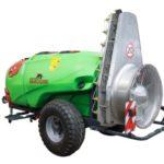 krukowiak sadowniczy 150x150 Nowy agregat mulczujący Alfa Mulch 5,0  od KFMR Krukowiak