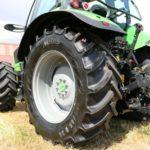 mitas premium 150x150 Opony Magna AG24 dla pojazdów i przyczep rolniczych