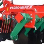 agro masz btc 150x150 Deutz Fahr 7250 TTV WARRIOR   czarny wojownik