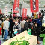 agro park 2015 150x150 Polagra Premiery 2020   innowacyjne rolnictwo oraz promocja polskich producentów
