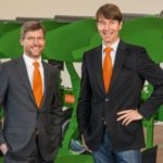 amazone 2014a 150x150 Amazone otwiera nowy zakład w Bramsche