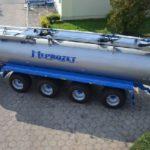meprozet pw300 150x150 Strażak pomoże ugasić pożar   nowość od firmy Meprozet