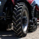 mitas vf hc 150x150 Co oferuje marka ATG w sektorze opon rolniczych?