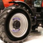 opony mitas pneutec 150x150 PneuTrac na wyposażeniu New Holland T4N