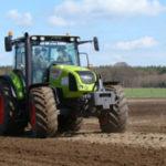 Agencja Modernizacji i Restrukturyzacji Rolnictwa informuje2 150x150 Kredyt na maszyny rolnicze bez wkładu własnego