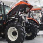 Agro Park 2015 Ursus 150x150 Agritechnica 2019: Trzy srebrne medale dla Amazone