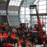 Agrotech 2015 150x150 25 lat Międzynarodowych Targów Techniki Rolniczej  AGROTECH