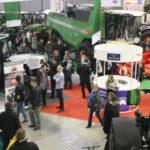 Agrotech 2015 a 150x150 Zapowiada się rekordowa edycja AGROTECH 2015