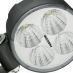 CRC5A wesem 150x150 WESEM CRC5   przydatna lampa robocza LED na wyposażeniu maszyny
