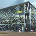 New Holland EXPO 2015 150x150 New Holland nagrodzony przez ASABE