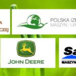 Firma Przyjazna Edukacji rolniczej 2015 150x150 Po Puszczy Białowieskiej elektrycznym John Deere.