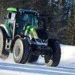 Nokian Valtra 150x150 Nokian przejmuje firmę Levypyörä Oy, produkującą koła do maszyn ciężkich