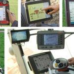 elektronika w maszynach rolniczych 150x150 John Deere: Europejski Zielony Ład przyspieszy technologiczną transformację