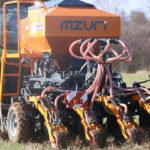 Mzuri pro Til opinie 001 150x150 Szkolenia dla uczniów Z.S.Ż.Ś. w firmie AGRO LAND Marek Różniak (FOTO)